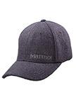 Marmot Wool Baseball Cap