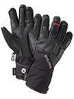 Mountain Pro Glove