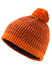Brandon Pom Hat