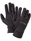 Lightweight Trail Glove