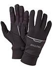 Midweight Trail Glove