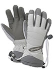 Women's Moraine Glove