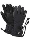 Women's Randonnee Glove