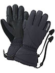 Women's Flurry Glove