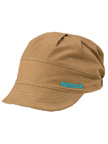 Women's Reversible Cadet Hat