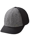 Women's  Wool Emma Cap