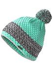 Women's Mariyn Hat