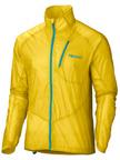 Nanowick Jacket
