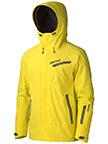 Freerider Jacket