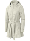 Women's Elan Jacket