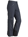 Women's Palisades Insulated Pant