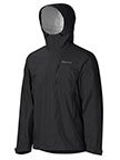 Storm Watch Jacket