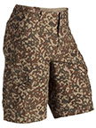 Hetch Cargo Short