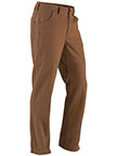 Red Canyon Pant