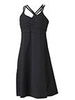 Women's Gwen Dress
