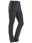 Women's Everyday Pant