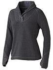 Women's Grace Sweater