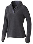 Women's Grace Sweater