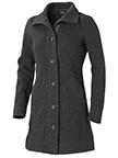 Women's Maddie Coat