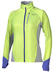 Women's Dash Hybrid Jacket