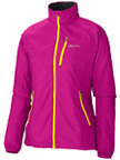 Women's Stride Jacket