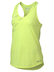 Women's Layer Up Tank
