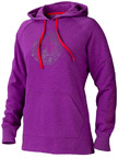 Women's Willow Hoody