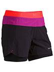 Women's Pulse Short