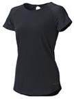 Women's Fionna Cap Sleeve