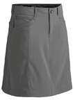 Women's Riley Skirt