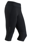 Women's Impulse 3/4 Tight