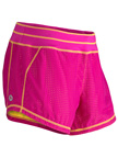 Women's Essential Short
