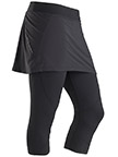 Women's Velox Capri Skirt