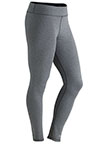 Women's  Catalyst Reversible Tight