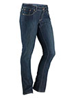 Women's Rock Spring Jean