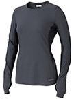 Women's Dash LS
