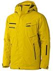 Sky Pilot Jacket
