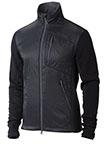 Alpha Pro Jacket