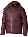 Stockholm Jacket