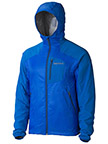 Isotherm Hoody