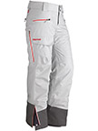 Women's Freerider Pant