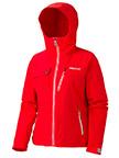 Women's Free Skier Jacket