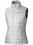 Women's Sol Vest