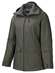 Women's Lovenia Jacket