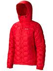 Women's Ama Dablam Jacket