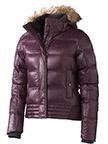 Women's Helsinki Coat