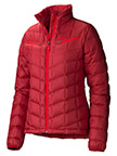 Women's Safire Jacket