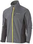 Leadville Jacket