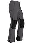 Blackcomb Pant