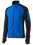 Thermo Kinetic Jacket